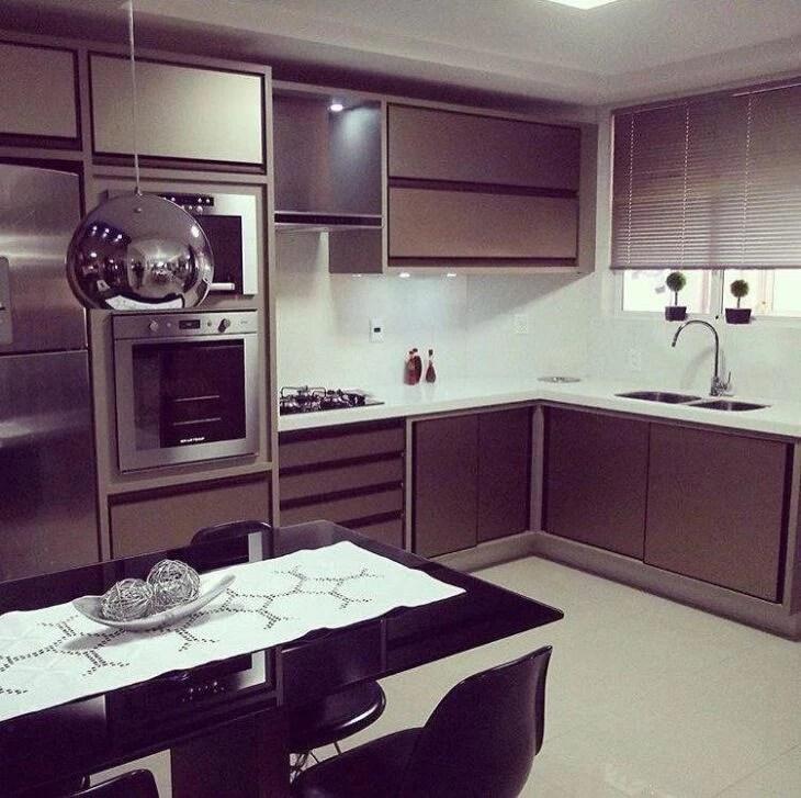 Foto: Reprodução / KM Interior Design Services