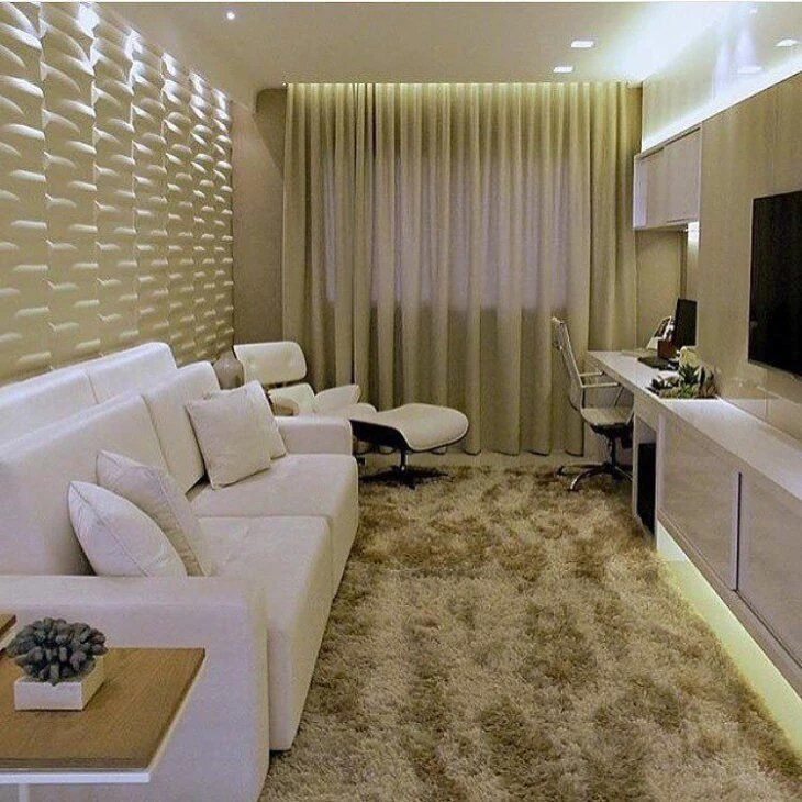 Sofa Para Sala  Juegos De Sofa Para Sala  Modelos De Sofa Para Salas  Home Design Ideas and Inspiration