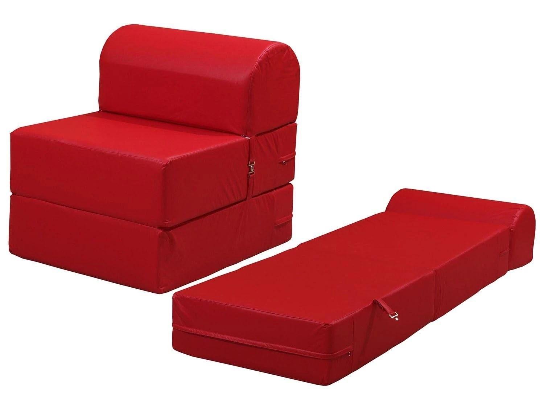 sofa cama walmart brasil restoration hardware tufted sofá aprenda a usar peça na decoração de casa