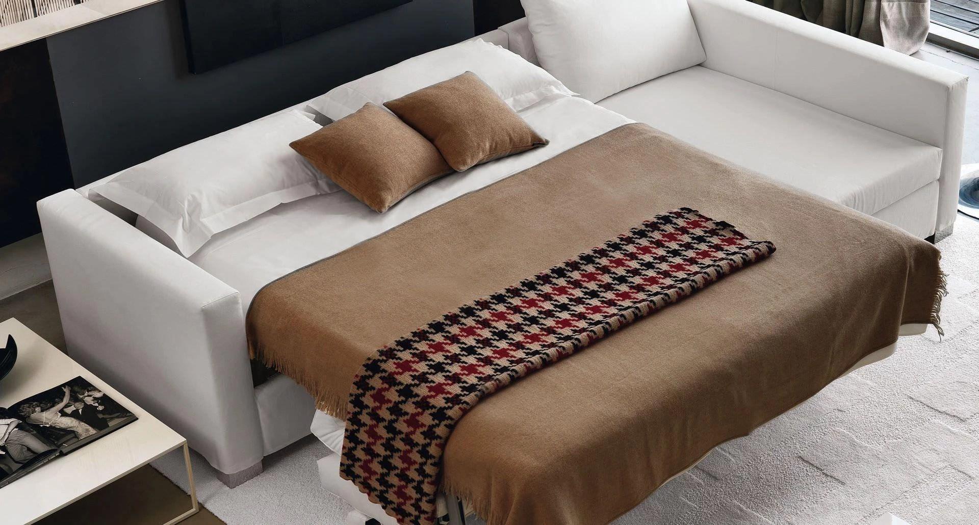 sofa cama walmart brasil small curved outdoor sofá aprenda a usar peça na decoração de casa