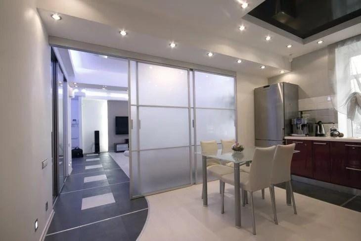 Como escolher a porta de vidro ideal para sua casa fotos e dicas