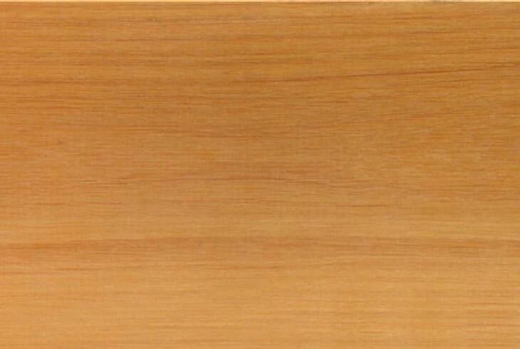 Tipos de madeira como acertar na escolha para sua casa