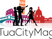 Tua City Mag