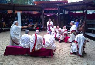 gruppo-storico-romano-tcm