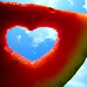 Cosa mangiare ad agosto i prodotti del mese tua city mag for Cosa mangiare a roma