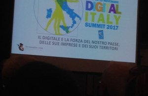 digital italy summit