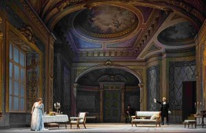teatro dell'opera streaming