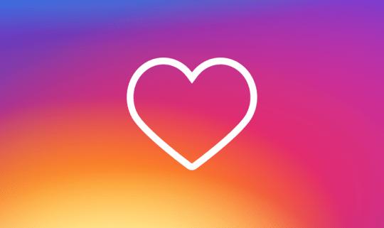 vacanze vip instagram