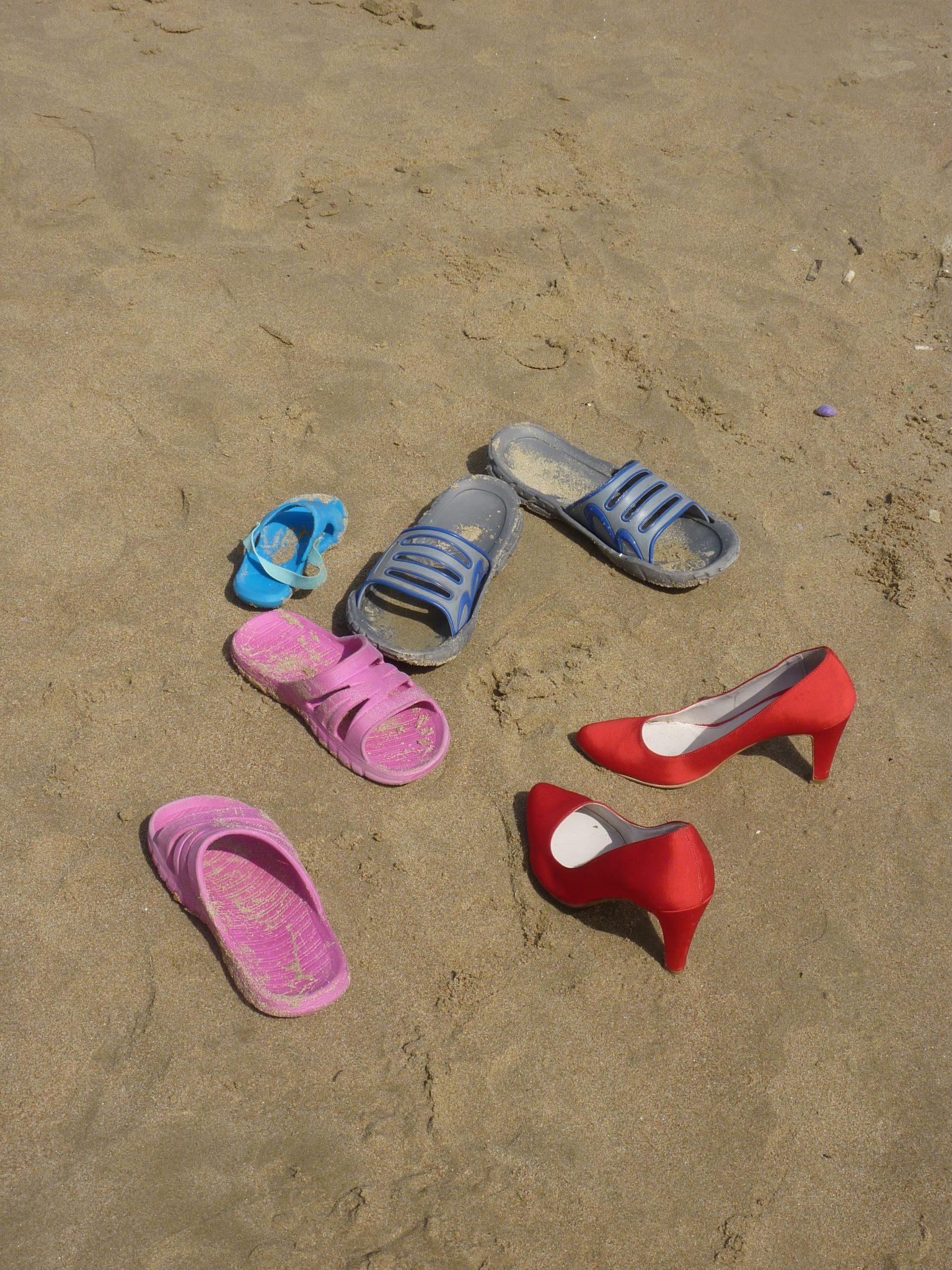 de la galería verano La City los Look del y playa en Qszvmgup horrores PiOXkZuTw