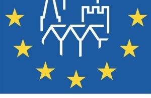 GIORNATE EUROPEE DEL PARTIMONIO