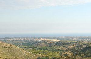in sicilia ferragnez