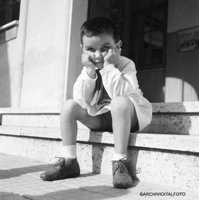 scuola divide ricchi e poveri