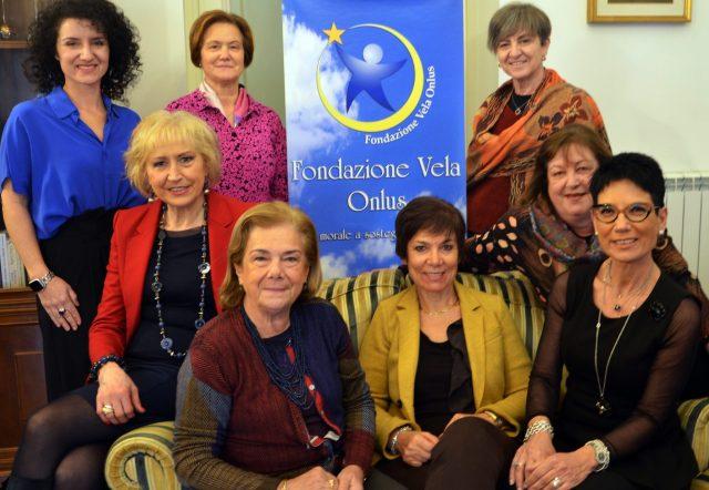 Fondazione La Vela