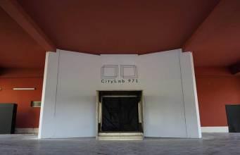 citylab971