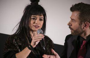 roma videoclip festival