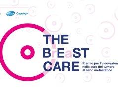 the breast care