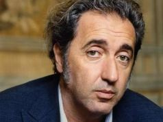 sorrentino vanity fair