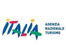 fase 2 turismo