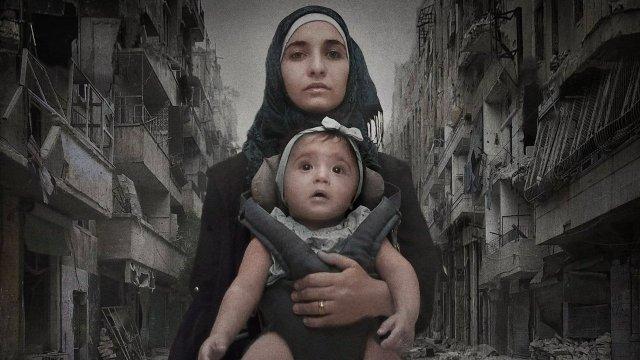 guerre e pace film fest