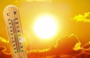 piano caldo