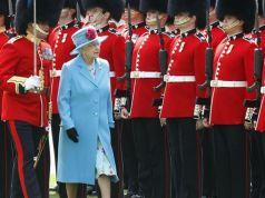 royal expert