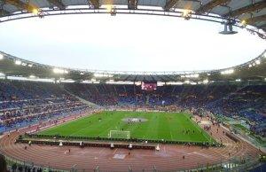 campionati europei atletica roma 2024