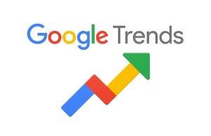 italiani google 2020
