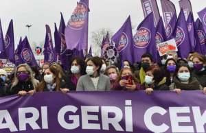 convenzione di istanbul