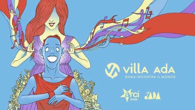 villa ada estate 2021