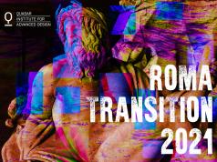 rome transition 2021