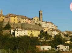 vacanze campagna toscana monterchi