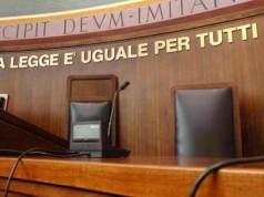 nuovo tribunale famiglia e minori