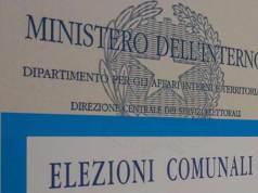 elezioni roma municipi