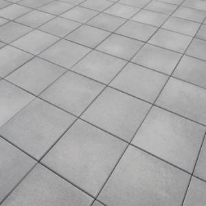 http www tualmacendemateriales com como instalar un suelo de baldosas