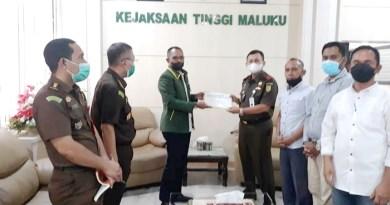 Ketua-PKB-Malra-bersama-perwakilan-parpol-bertemu-Kejati-Maluku
