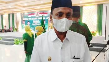 Wakil-Walikota-Tual-Usman-Tamnge
