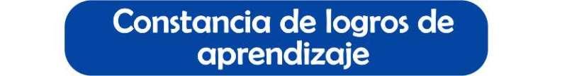 https://constancia.minedu.gob.pe/