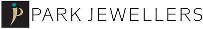 Park Jewellers logo