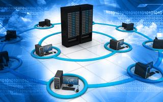 Data Center DCIM