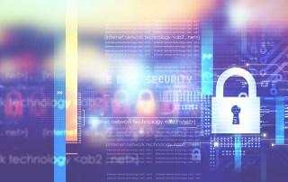 Hybrid IT Security