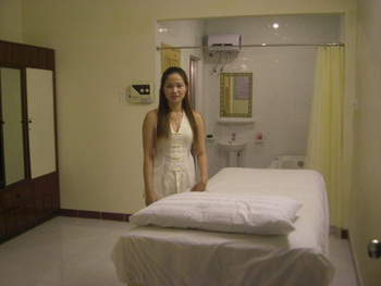 My Tra Riverside Hotel a Hotels in Quang Ngai Vietnam