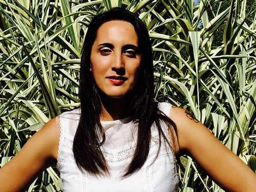 Sophia Andréa portrait confiance en soi femmes trop gentille