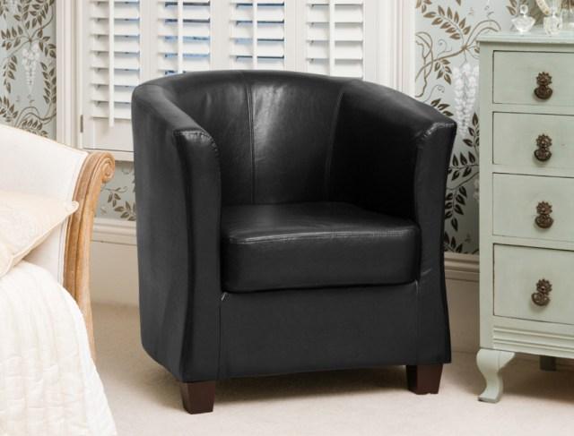 Amersham tub chair