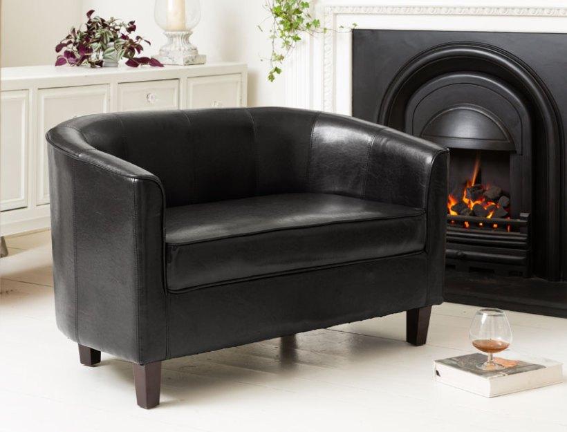 Black S Furniture Hire York