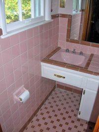 Tile Refinishing in Nashville TN