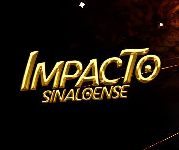 Impacto Sinaloense