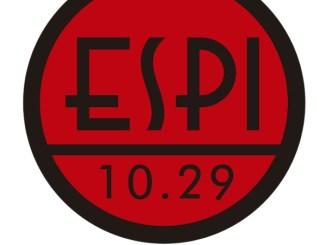 Espi 10.29 Studios