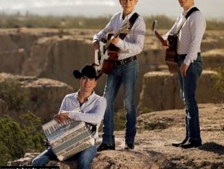 """ALVARA2 DE LA SIERRA Estrena el sencillo """"Quiero Ser"""""""