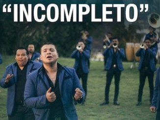 Los Sebastianes - Incompleto