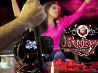 Ruby Escobar - valió la pena